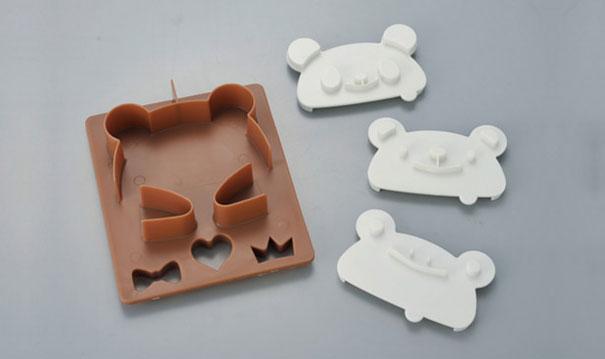 creative-kitchen-gadgets-102-1