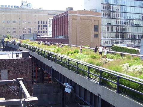 1280px-High_Line_20th_Street_looking_downtown