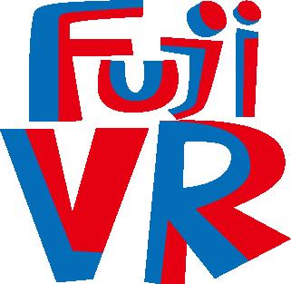 logo_fuji-VR
