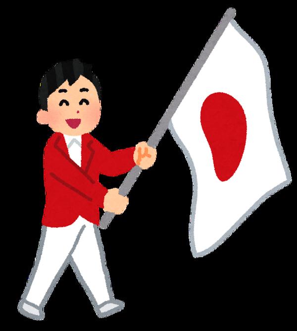 【なるほどw】もし竹田会長が逮捕されたらもちろんオリンピックは自粛ってことですよね・・・