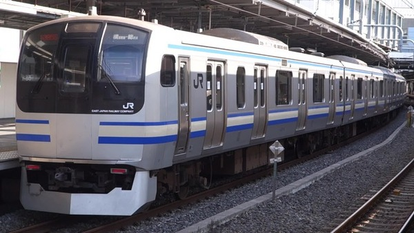 528454be-s