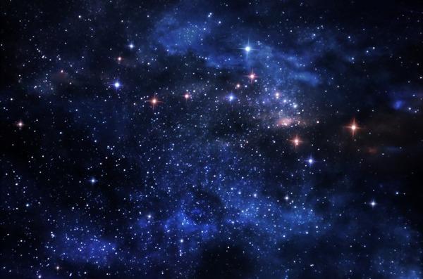 【宇宙ヤバイ】 光速の5分の1を実現 史上最速の探査機を隣の恒星へ送る 生命発見と成るか