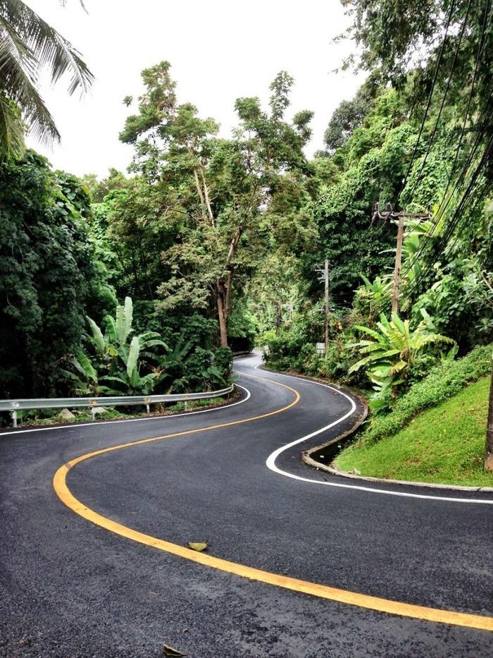 Naithon-road__880-768x1024