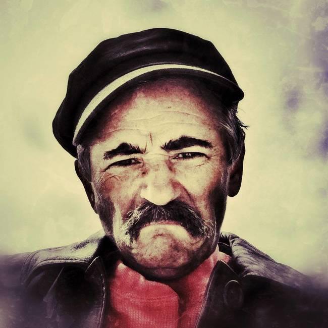 mustache11