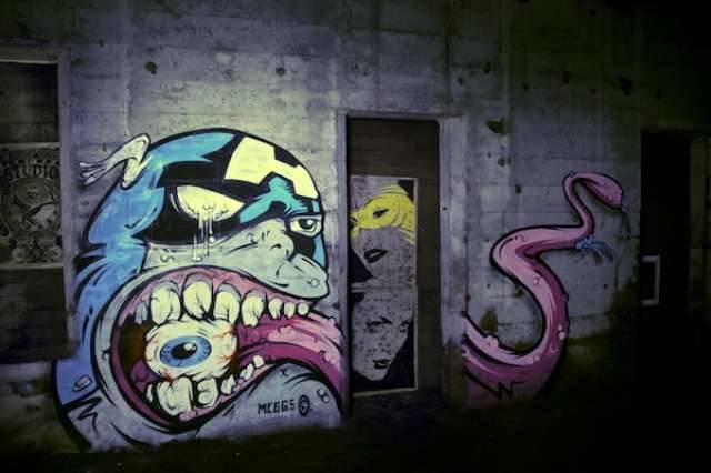 subway7
