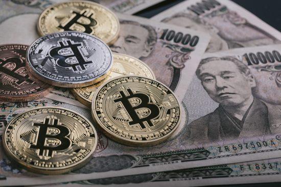 bitcoinPAKU5994_TP_V-550x366