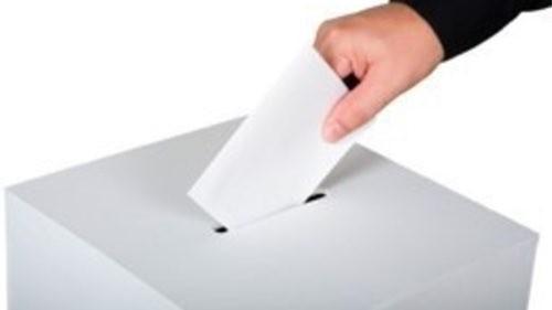 意識高い人「例え票を入れたい候補者がいなくても白票でいいから投票にいけ」←これ