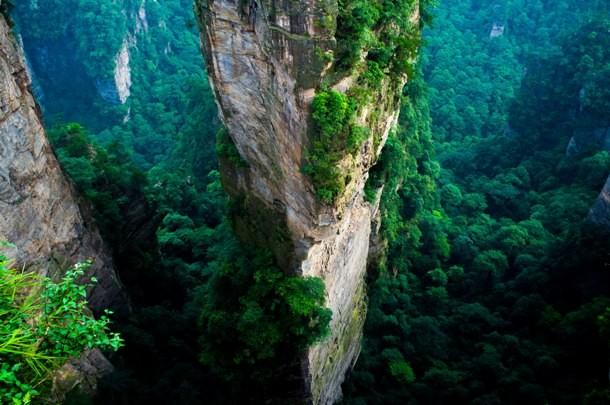 ZhangjiajieNP1-610x405