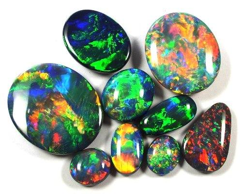 australian-opals