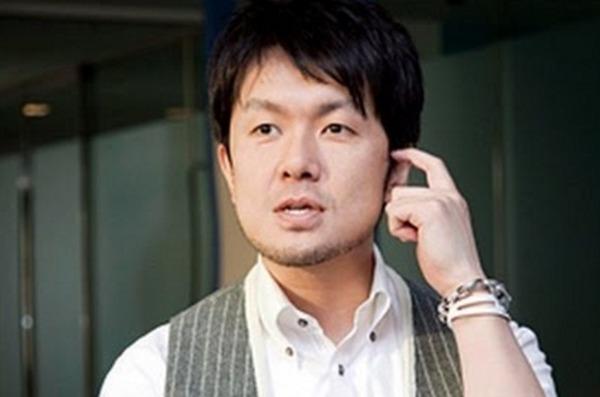 【激怒】土田晃之さん、ぶち切れる「マジでぶち殺しに行くんでね」・・・