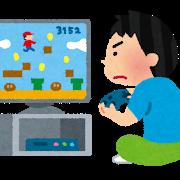 【悲報】女さん「松坂桃李くん!、遊戯王ツイートやめて!女と無縁のボッチアピしてればいいの!」w