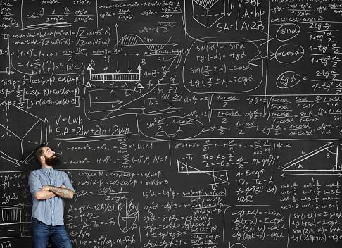 【あるある】数学が苦手なガチ勢が共感出来るあるあるがこちらwwww