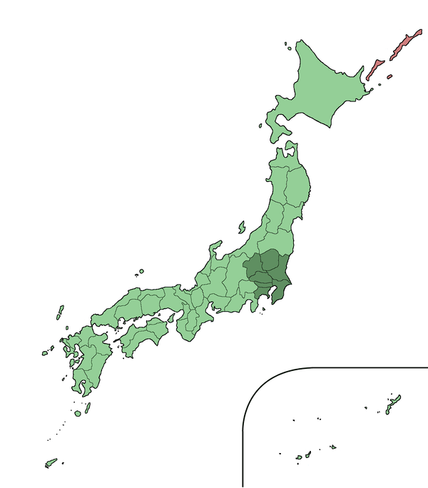 Japan_Kanto_Region_large