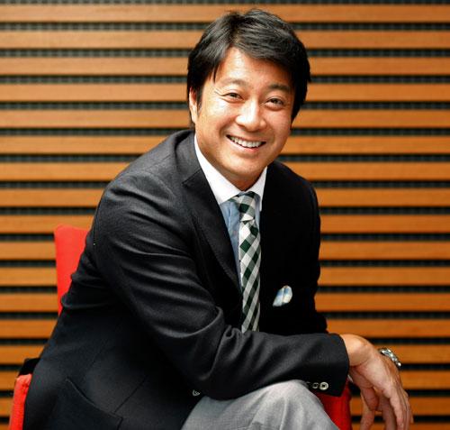 【衝撃】加藤浩次さん、「森のくまさん」替え歌パーマ大佐にまさかの・・・・・・・