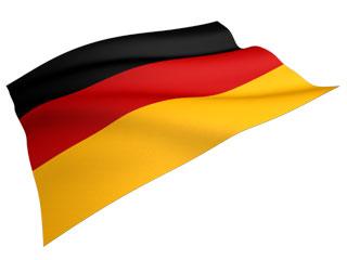 都道府県をドイツ語で言うと完全に必殺技wwwwww