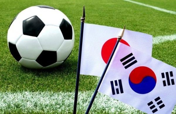 【サッカーW杯】日本の勝利に対する韓国の反応がやばいwwwwwww