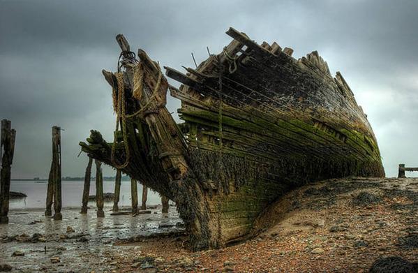 ship26