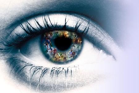 eye_desease