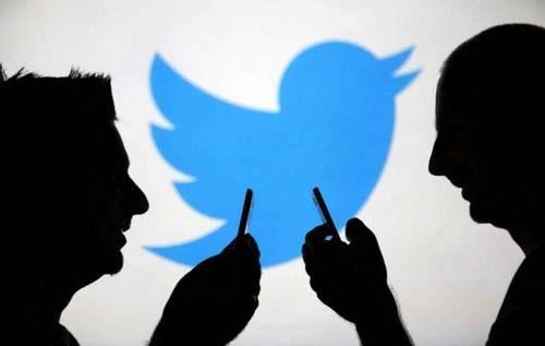 twitter-footprint-feature-1
