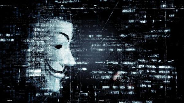 anonymous-2755365_1920-678x381