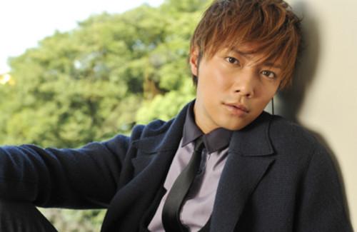 【コカイン疑惑】元俳優・成宮寛貴が年内復帰キタ――゚∀゚――