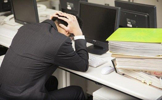 とあるツイッター民「何度も転職してわかったこと」に共感の声が続出!!「デキるヤツが損をする傾向」・・・・