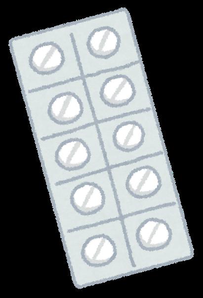 medicine_jozai_set
