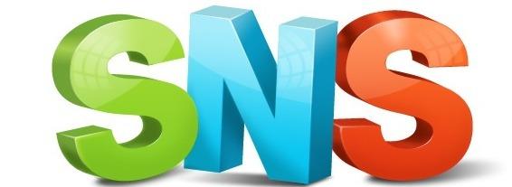 SNS (1)