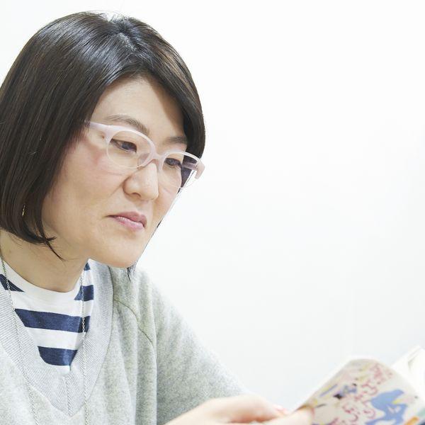 img_mitsuurayasuko_interview2_vol1