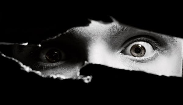 horror-comic-00