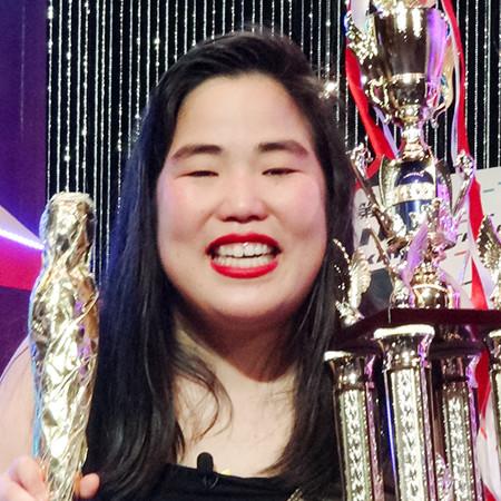 女芸人NO1決定戦優勝のゆりやんレトリバーがつまらない件wwwwwwww