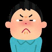 【悲報】カリスマブラザーズ、解散を発表w