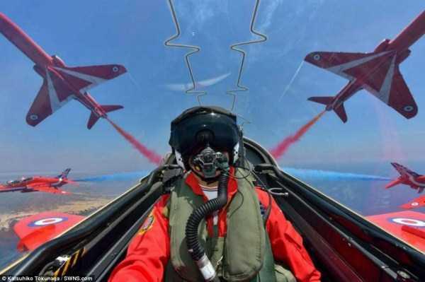 pilot-selfies-19