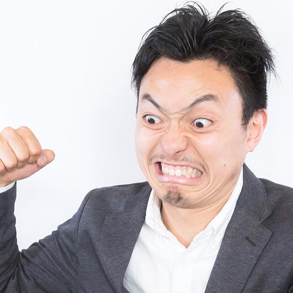 fujisawa-thumb-600x600-32239