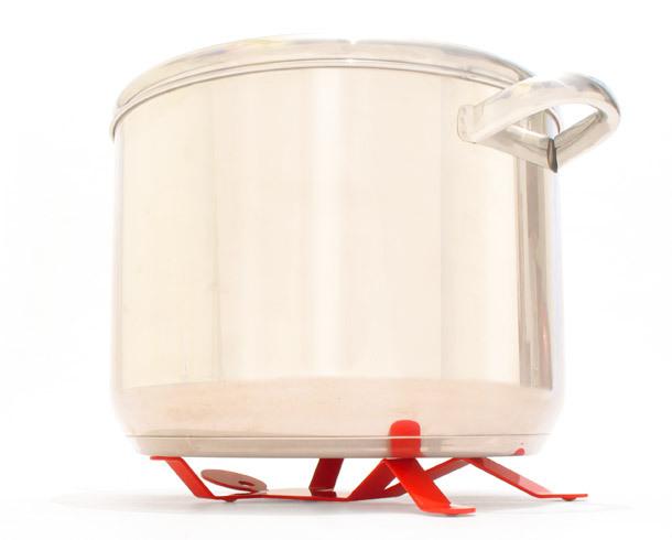 creative-kitchen-gadgets-13