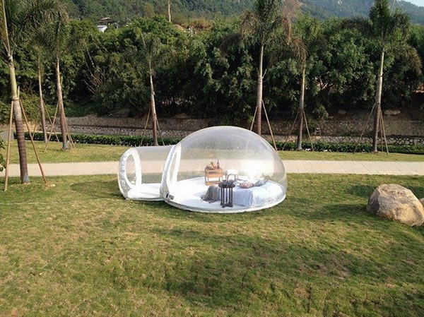 inflatable-clear-bubble-tent-house-dome-outdoor-1