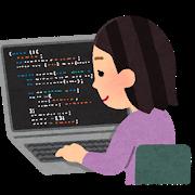 computer_programming_woman