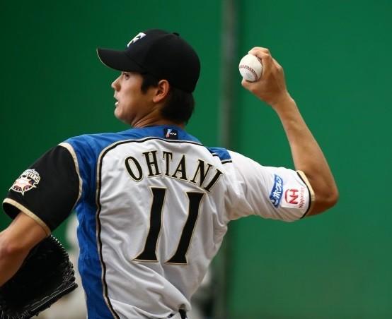 【悲報】大谷翔平さん、試合復帰は「今から」4~6週間、交流戦復帰は困難……………