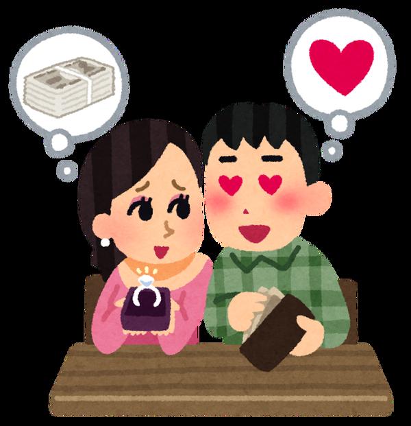 """「あんだってぇ?」志村けん♡カトパン""""自宅で密会""""疑惑ってか?さんま「え・・」"""
