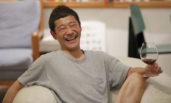 maezawa-1