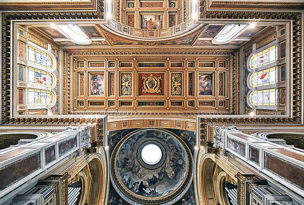 Sacro-Cuore-di-Ges-a-Castro-Pretorio-1__880