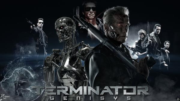 TerminatorGenisys_GenesisByDCDesigns-640x360