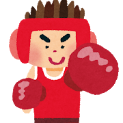 olympic12_boxing