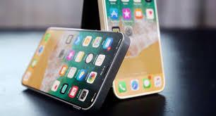 【朗報】iPhoneSE2XSE、61インチ液晶国産の可能性高でiPhone Xのデザイン、iPhone8並の性能か