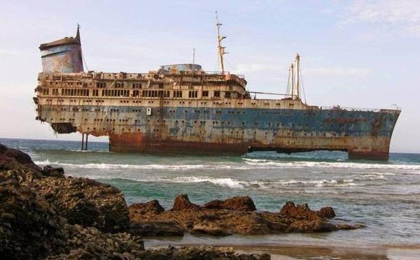 ship23