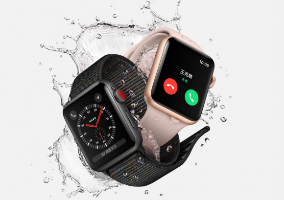 Apple-watch-3-china-e1508395071440