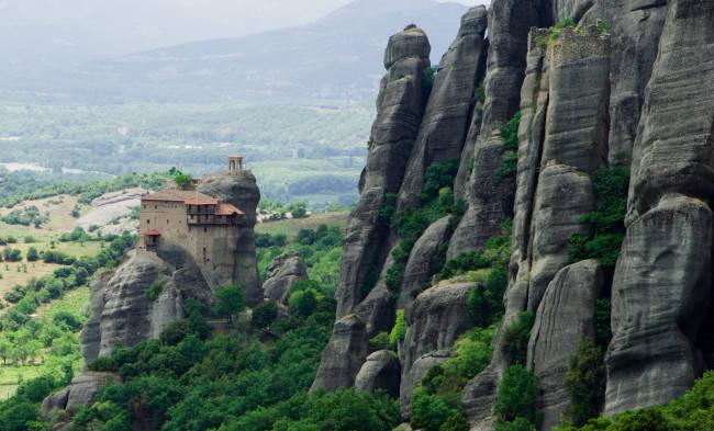 monastery5