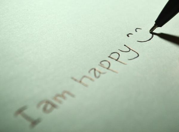 i-am-happy
