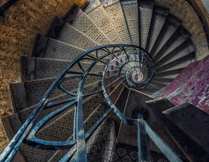 stair20