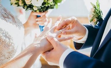 【これ】恋愛して結婚するのに結婚して良かったことの一つがこれという理不尽・・・・
